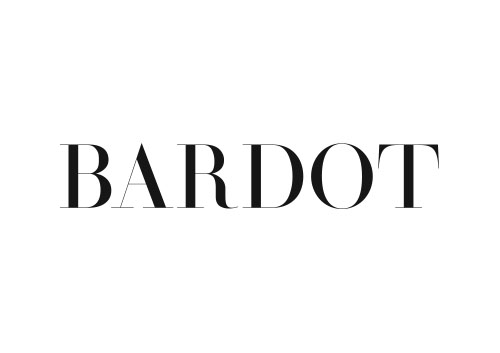 4f7f50bcf6b26 In 2004 Bardot launched its Junior division - Bardot Junior. With its keen  eye for fashion